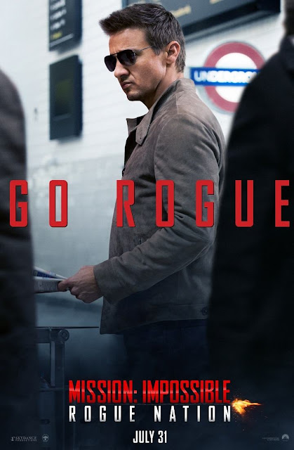 Jeremy Renner regresará en Avengers: Infinity War