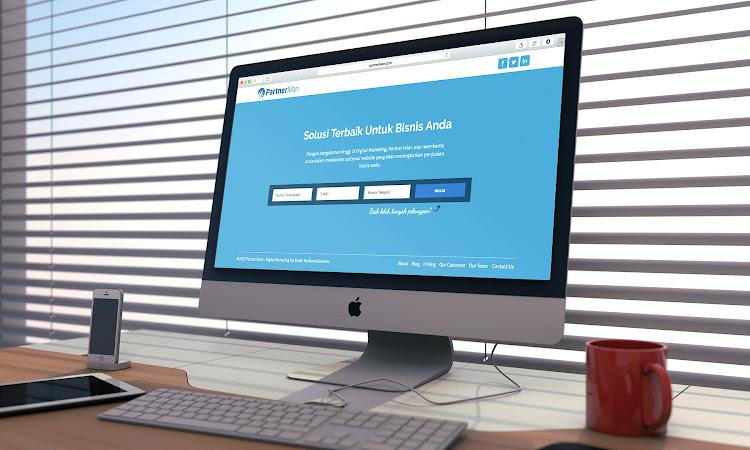 Keuntungan Menggunakan Jasa Promosi Online Murah