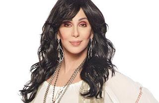 Net Worth de Cantante Cher