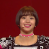 Chaeyoung's short hairstyle for Twice's Knock Knock stage on Inkigayo