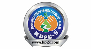 Info Jatiasih Sungai Cileungsi Cikeas Bogor