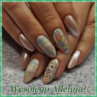 http://snaily-nails.blogspot.com/2017/04/wielkanoc-z-maga-diamond-line.html