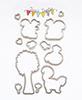 Jane's doodles dies - STINKS