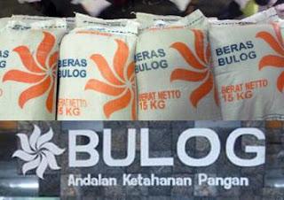 http://lokernesia.blogspot.com/2012/06/lowongan-bumn-perum-bulog-juni-2012.html