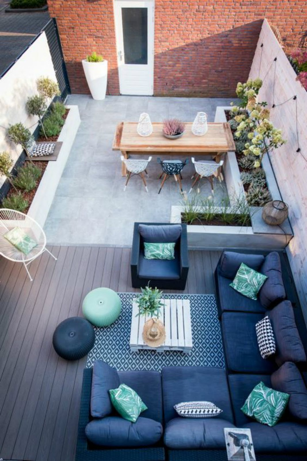 Muebles Para Porches Black Dress Inspiration