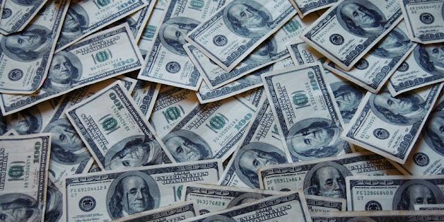 Tiền bạc có quan trọng hay không