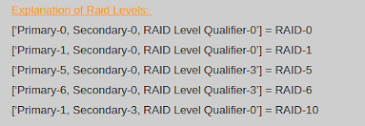 raid_level_explanation.png