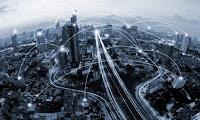 Τρίκαλα και Πάτρα οι δύο πρώτες 5G πόλεις στην Ελλάδα