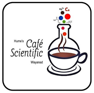 'Café Scientifique' to Promote Science Among Public