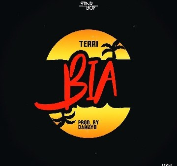 MP3: Terri - Bia