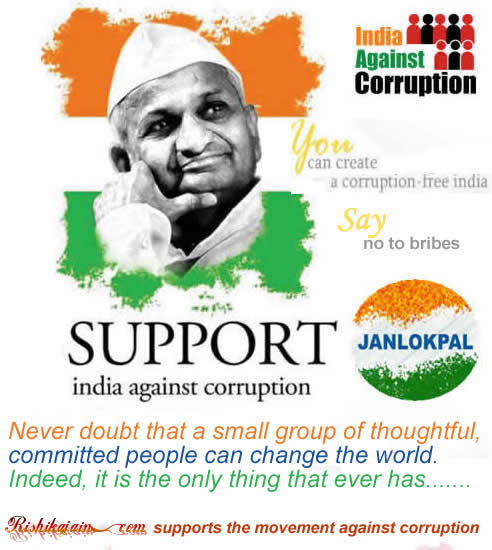 Quotes About Corruption: Quotes Against Corruption. QuotesGram