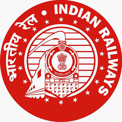 Apprentices Jobs in East Central Railway, Total Vacancy 2234 in Railway Job