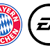 FIFA 17 – Bayern de Múnich firma con EA Sports