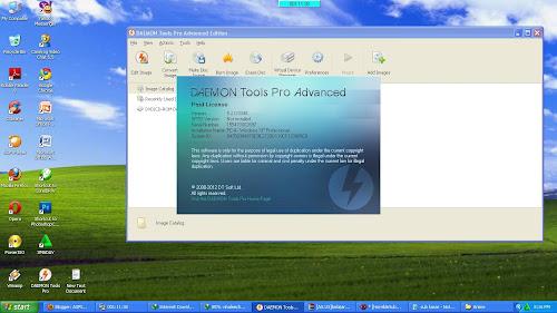 daemon-tools-pro-52_berhasil.JPG
