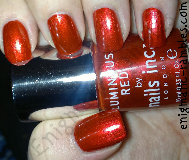 Nails-Inc-Luminous-Red-Metallic-swatch