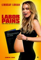 Watch Labor Pains Online Free in HD
