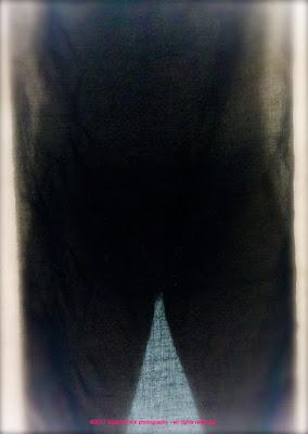 fundoshi rokushaku