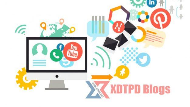 Strategi Marketing Paling Ampuh Untuk Bisnis Melalui Internet