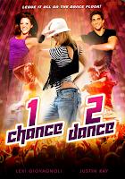 1 Chance 2 Dance (2014) online y gratis