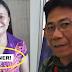 Palawan town mayor proclaimed after winning a coin toss
