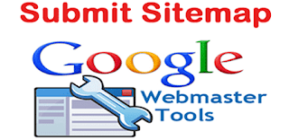 Submit-Blogger-Sitemap-to-Google