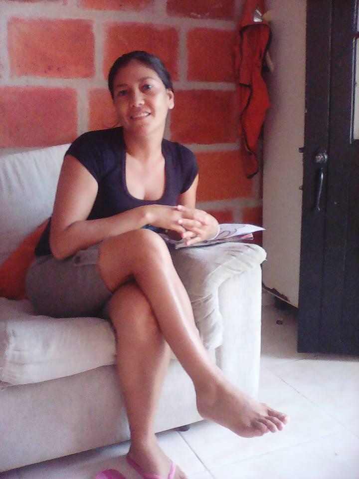 srilanka sexx com