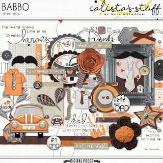 http://shop.thedigitalpress.co/Babbo-Elements.html