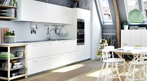 Tips Menata Ruang Dapur Agar Lebih Rapi