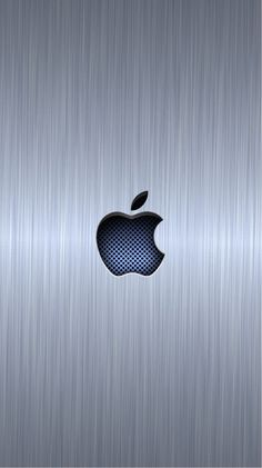 apple images