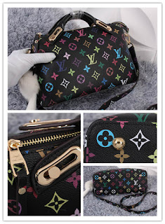 wholesale knockoff handbags suppliers