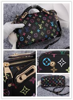 faux prada bags - China Outlet Wholesale Designer Handbags, Clothing, Shoes ...