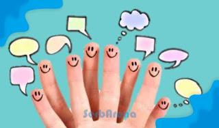 Dampak Buruk / Efek Samping Spam Link Komentar Blog