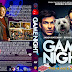 Game Night DVD Cover