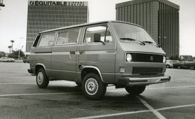 1995 volkswagen eurovan service repair manual software