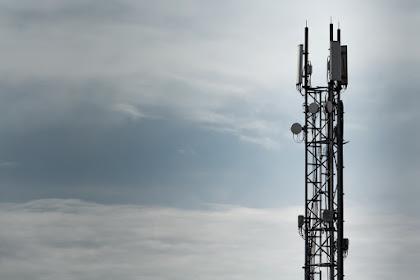 Cara Mengetahui Android yang Mendukung Kartu Smartfren 4G LTE