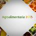 Spot TV - Agroalimentaria 2015