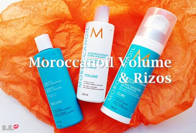 Moroccanoil-Volumen-Rizos