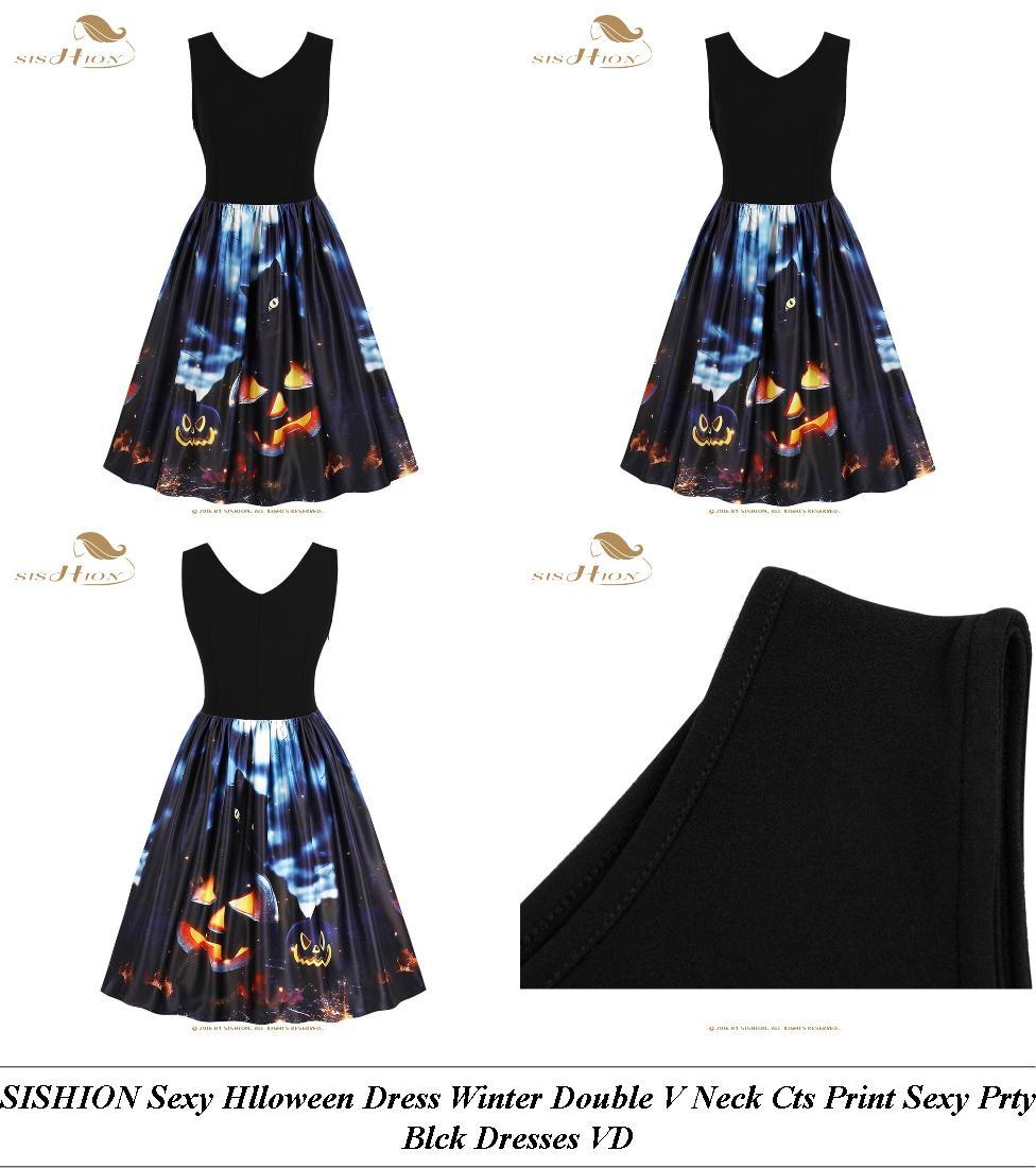 Dresses Online - Shop Sale - Lace Dress - Cheap Online Shopping Sites For Clothes