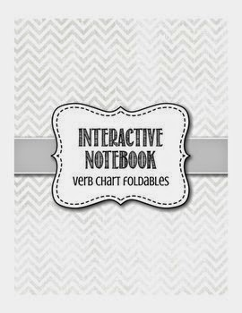 This Teacher Sweats Glitter: Interactive Notebooks Printables