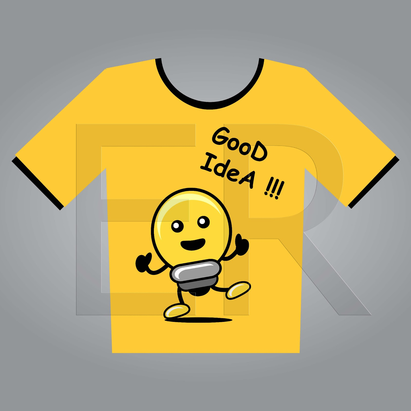 Cartoon Character T Shirt Design : Cartoon character t shirt design ankaperla