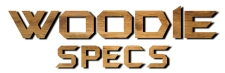 woodie specs image
