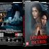 Domínios Escuros DVD Capa