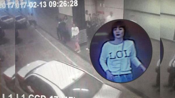 Media Korea Selatan Lapor 2 Agen Perisik Yang Membunuh Jong-Nam Ditemui MATI !!!
