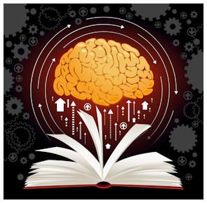 Testele neuropsihologice
