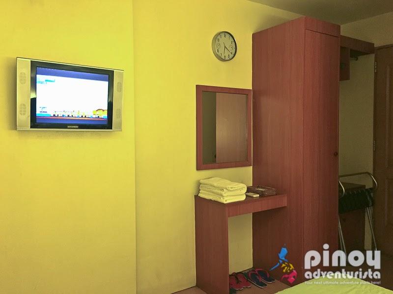 Affordable Hotels In Quezon City Gran Prix Hotel In Cubao