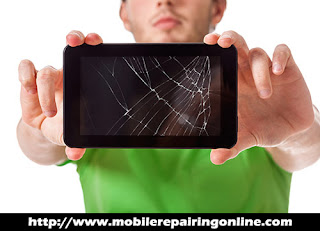 The Biggest Trends in Android Phone Repaired We've Seen This Year 2020