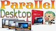 Parallels Desktop for Mac Business Edition 14.1.0