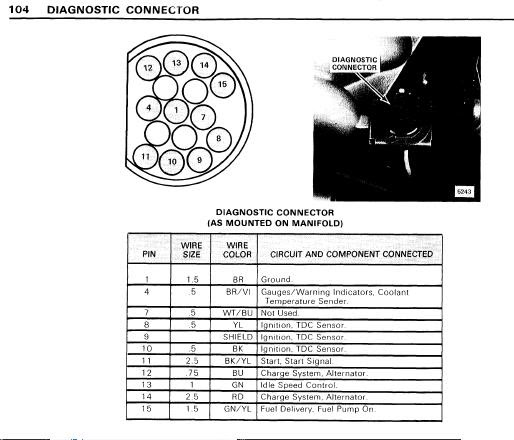 auto charging system wiring diagram 3 phase compressor repair-manuals: bmw 528e 1982 electrical troubleshooting manual