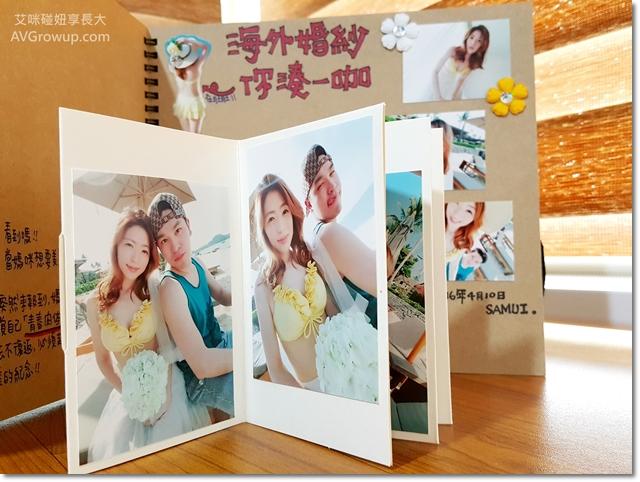 泰國蜜月-蘇美島蜜月-蘇美島海外婚紗-海外婚紗
