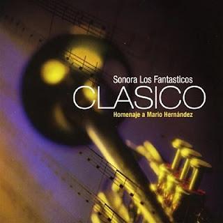 sonora fantasticos clasico homenaje